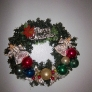 wreath-made-from-vintage-ornaments