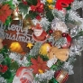 wreath_right-side