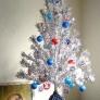 xmas_tree_2010