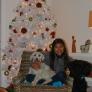 christmas-2011_2-fd433cf70a1193b0060092c8921eee5656ff341a