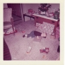 christmas-at-grandmas-1961_jeff-671cf3482bef8b574a704551c56320c6598373cc