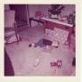 christmas-at-grandmas-1961_jeff-ba5d9f6fc6ea1e8e222214a978b1250c5e7e2424