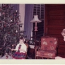 christmas-at-grans-1959_mom-and-me-440ba93b56c726bac12c1bde8ff6b52c16af4797