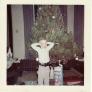 christmas-at-grans-1962_jeff-55d995bcf35610c3a3dfc13c8b479091de2fe06d