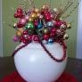 christmas-centerpiece-f8164dd07eae87ddfea47ec3378f831242fd8543