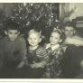 christmas-in-1949_carol_dick_judy_jim-a7f4e7d6e7e02655204621ec4d3ef1ecad7b54bb