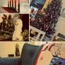 christmasdecor2010-386ad289182093054d3c17c8a5f48c6039012202
