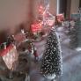 dec-christmas-11-017-4223689af2d39452af5bba9fd4b3553c397a20c4