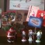 dec-christmas-11-018-67477604327cf54e3bb4d3e4bd480bbac577ee3d