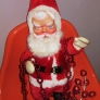 hot-claus-013-3940dc0daa35920ad880b48d0463004723691e34