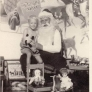 jeff-at-santa-claus-in-circa-summer-1964-a940972c177a588ff5f7d732c0deb911625a0401