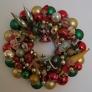 kitschmas-wreath-9929efc6029141114e71fcd0098c80f6665efeb8