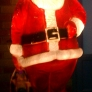 my-santa-82e8e37db40e5da0421a4eb8e5e3d950e6e2a10a
