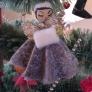 ornament-a320ba1cf99b68bfbcca1597cd2513ab91ef78d7