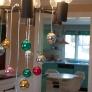 retro-christmas-decorations