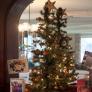 retro-christmas-decorations-1-6