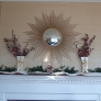 retro-christmas-decorations-1-9