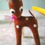 retro-deer-d6aaccbcad97775268dce2b497404aa3259b10db