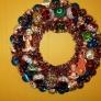 retro-wreath-b159e3742c49d6157226de11029c32ebe0e750cc