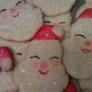 santa-cookies-3e0571eb26ff8ac916d94987a2cc3e2ced5c41f2