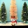 snowman-blog-75071e623e9ce22f46847ab82d0561ccb55e0aee