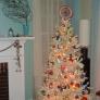 tree-1-web-93a672e7ef99f087c075a8d43a758f11ec629b91