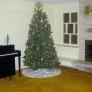 tree2-d700d04a3d43d67df92fc436b4acfc130915b1fa