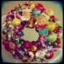 wreath-b5e100d2fc3bb62f6240330af9086cb43aa60a8f