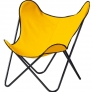 butterfly-chair-retro