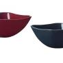 ikea-argang-bowls