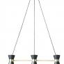 midcentury-chandelier