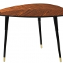 midcentury-end-table