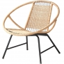 midcentury-hoop-chair