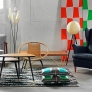 midcentury-ikea-furniture