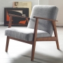 midcentury-modern-chair