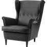 midcentury-style-chair-IKEA