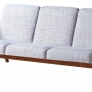 midcentury-style-couch