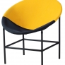 retro-ikea-dish-chair