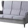 retro-modern-sofa