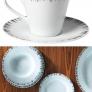 vintage-style-plates