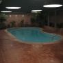1960s-indoor-pool
