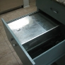60s-blue-st-charles-cabinets-bread-box