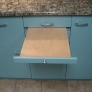 60s-blue-st-charles-cabinets-bulit-in-cutting-board