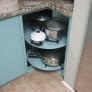 60s-blue-st-charles-cabinets-corner-cabinet