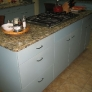 60s-blue-st-charles-cabinets-island-shot
