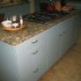 60s-blue-st-charles-cabinets-island-shot