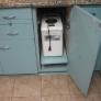60s-blue-st-charles-cabinets-mixer-popup