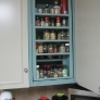 60s-blue-st-charles-cabinets-spice-rack