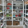 60s-blue-st-charles-kithen-walk-in-pantry