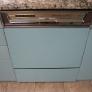 60s-blue-st-charles-restored-1972-kitchenaid